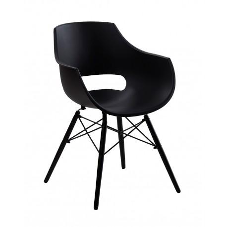 krzesło Jaaz belbazaar