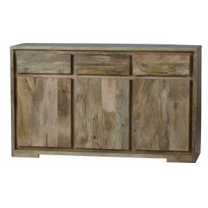 belbazaar 397 komoda drewniana