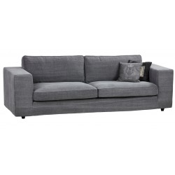sofa tapicerowana Season belbazaar