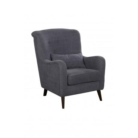 fotel tapicerowany Camila belbazaar