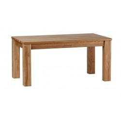stół dębowy 2494 belbazaar