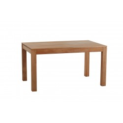 stół dębowy Shepit belbazaar