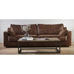 sofa skórzana belbazaar