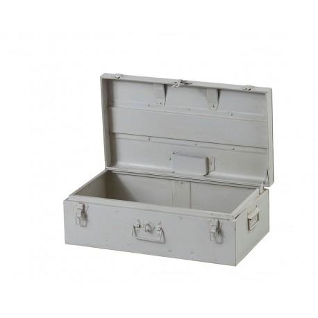 pudełko drewniane