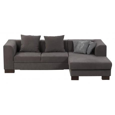 sofa tapicerowana Ichi belbazaar