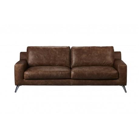 sofa skórzana Venti belbazaar