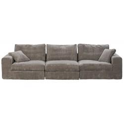 sofa tapicerowana Kobo belbazaar