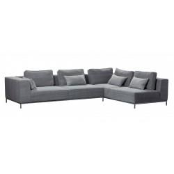 sofa tapicerowana Chicago belbazaar