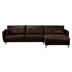 sofa tapicerowana Vinnipeg belbazaar
