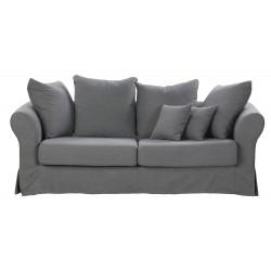 sofa tapicerowana Fiona belbazaar