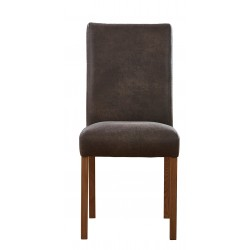 Krzesło tapicerowane Essen belbazaar
