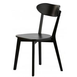 krzesło jesionowe isku belbazaar