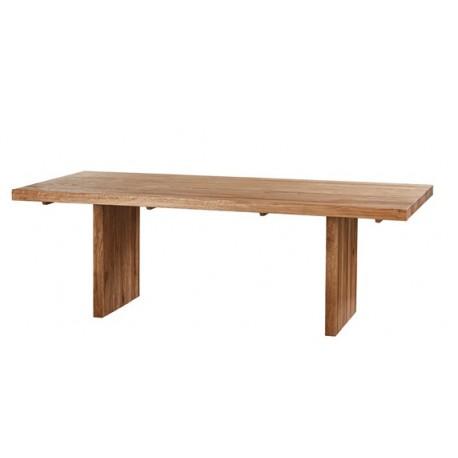 stół dębowy Washington belbazaar