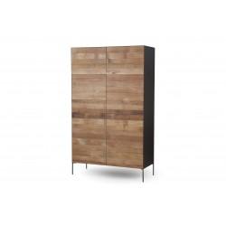 komoda z drewna teakowego 0714-112T