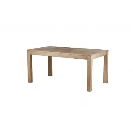 stół dębowy 101 belbazaar