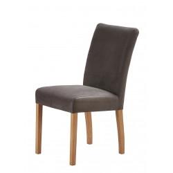 krzesło Amore belbazaar