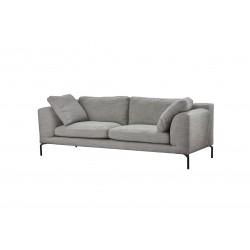 sofa tapicerowana Grace Gent belbazaar