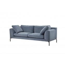 sofa tapicerowana Grace Giant belbazaar