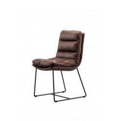 krzesło ze skóry CY 192 belbazaar