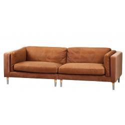 sofa tapicerowana Cubica belbazaar