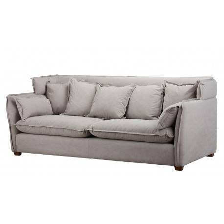sofa tapicerowana Leona belbazaar
