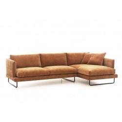 sofa tapicerowana Jackson belbazaar