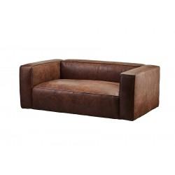 sofa skórzana CY 5078 belbazaar