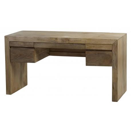 belbazaar 072 biurko