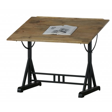 belbazaar 047 biurko