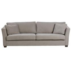 sofa tapicerowana Precious belbazaar