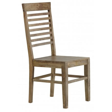 belbazaar 4174 krzesło