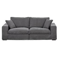sofa 2 osobowa Kobo belbazaar