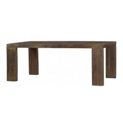 stół-z-drewna-mango-318-belbazaar