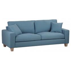 sofa tapicerowana In belbazaar