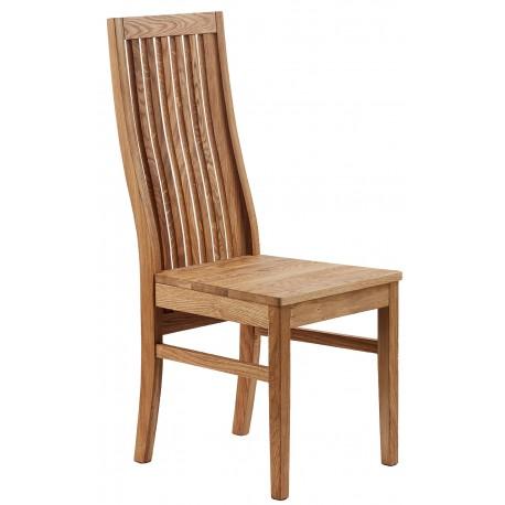 krzesło dębowe 29 belbazaar