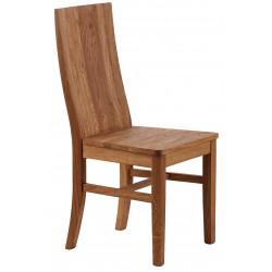 krzesło dębowe 32 belbazaar