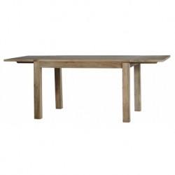 stół z drewna mango 5322 belbazaar
