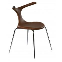 krzesło Taurus belbazaar
