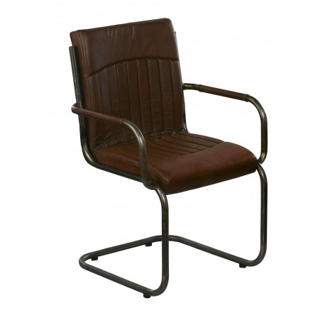 krzesło 4394 belbazaar