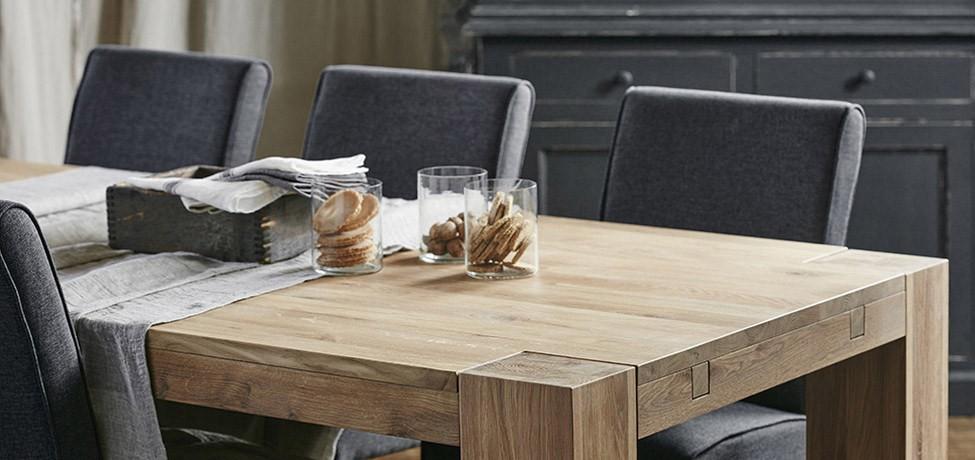 Meble belbazaar z litego drewna warszawa i wroc aw belbazaar Home design sklep online